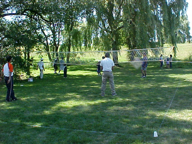 t03_volleyball-tourney