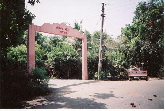 mandir25