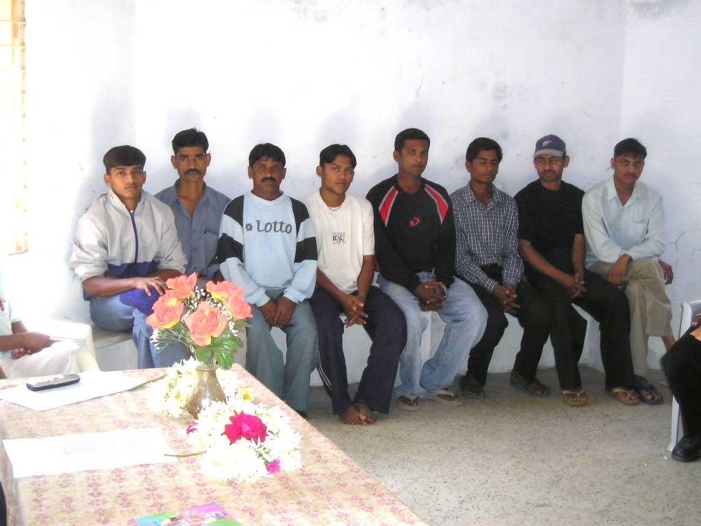 meeting1203_3