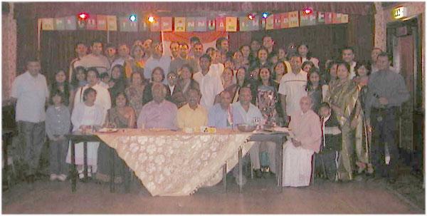 2002c
