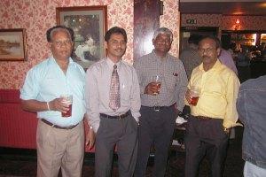 UK meeting 2002